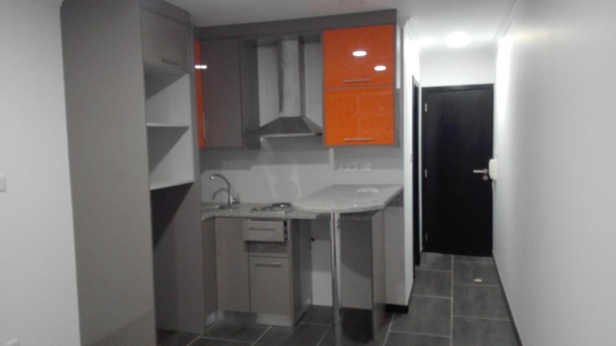 Vente Appartement SAO MARTINHO DO PORTO PORTUGAL