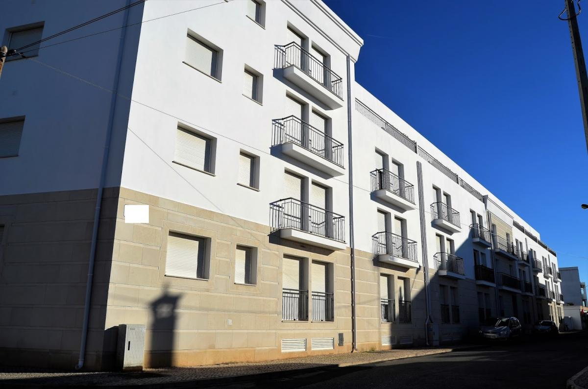 Vente Appartement VILA REAL ST ANTONIO PORTUGAL