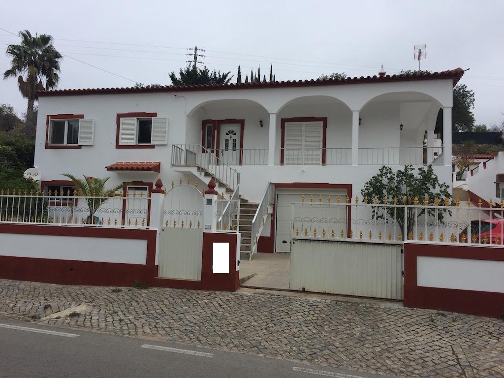 Maison Contemporaine Portugal   Ventana Blog
