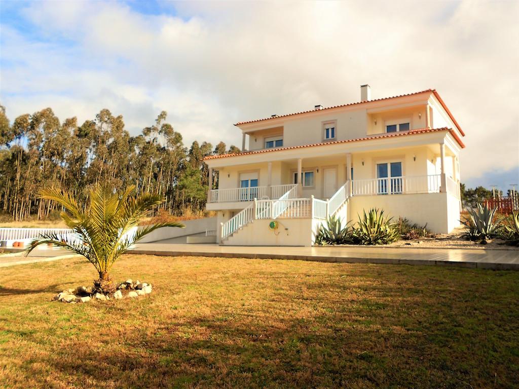 achat maison de campagne au portugal ventana blog