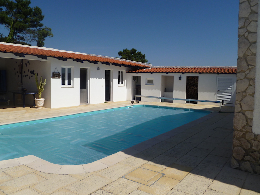 achat maison au portugal ventana blog
